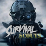 Profile photo of Survival-Scout